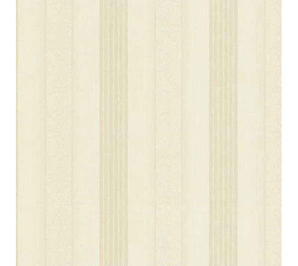 обои Rasch Textil Chatelaine 2 955309