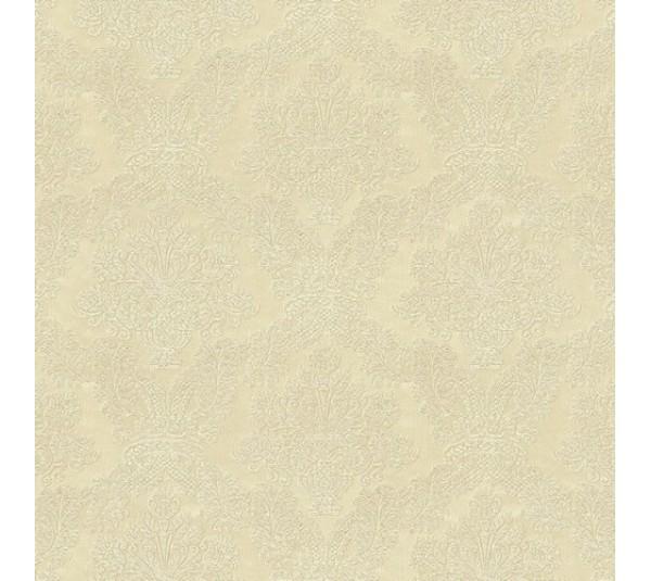 обои Rasch Textil Chatelaine 2  925623