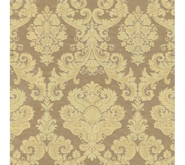обои Rasch Textil Chatelaine 2  925715