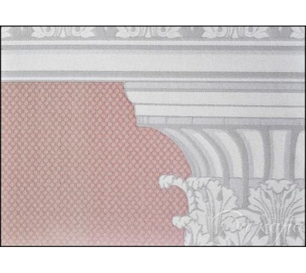 обои Sangiorgio Asburgo M8857-8015