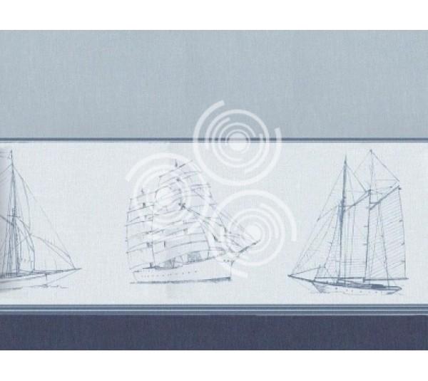 обои Casadeco Fregate 19926119