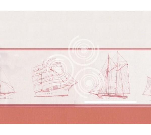 обои Casadeco Fregate 19928135