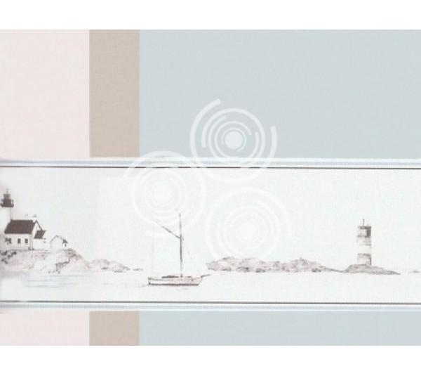 обои Casadeco Fregate 19959120
