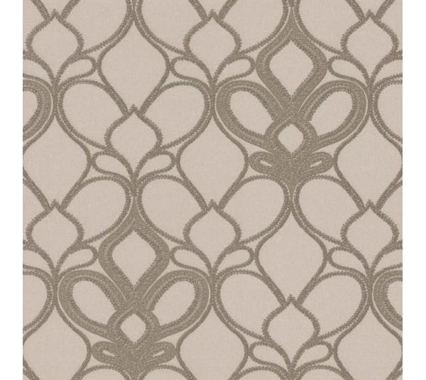 обои Rasch Textil Chatelaine 2 955026