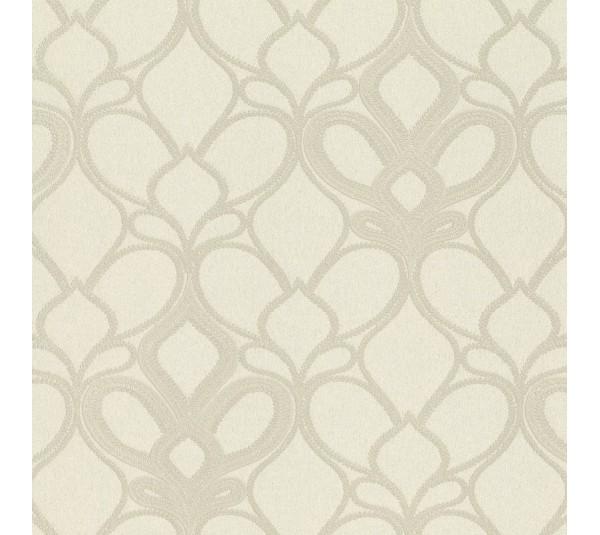обои Rasch Textil Chatelaine 2 955002