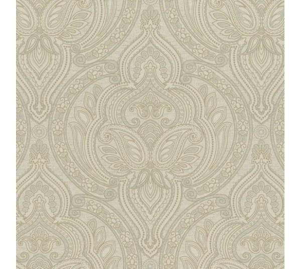обои Rasch Textil Chatelaine 2 955231