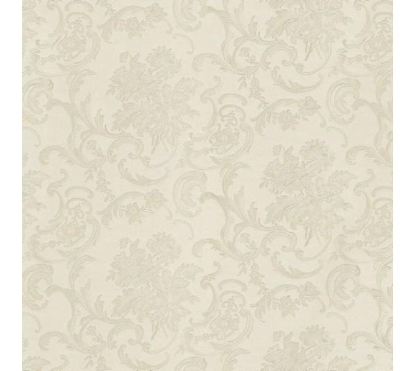 обои Rasch Textil Chatelaine 2  925500
