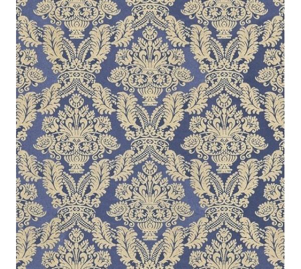 обои Rasch Textil Chatelaine 2  925630