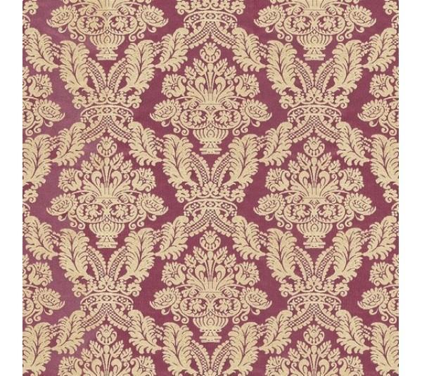 обои Rasch Textil Chatelaine 2  925647