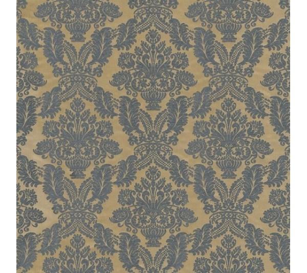 обои Rasch Textil Chatelaine 2  925654