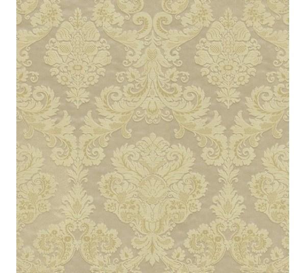 обои Rasch Textil Chatelaine 2  925722