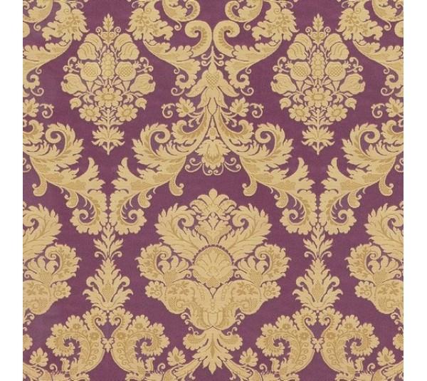 обои Rasch Textil Chatelaine 2  925746