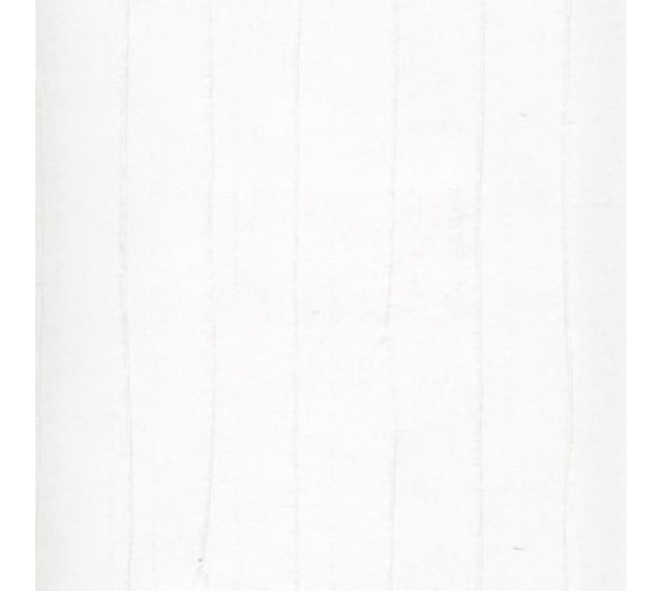 обои Marburg Ulf Moritz Compendium 70816
