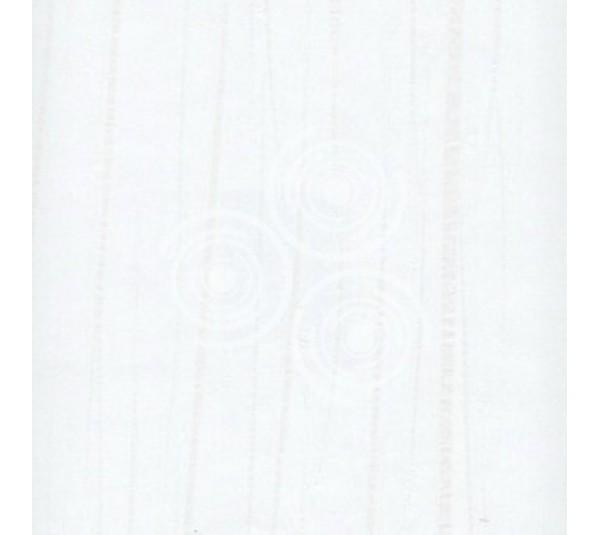 обои Marburg Ulf Moritz Compendium 70830