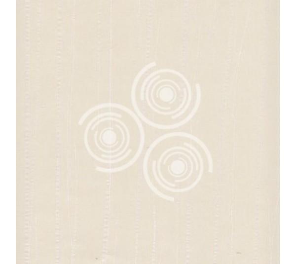 обои Marburg Ulf Moritz Compendium 70832