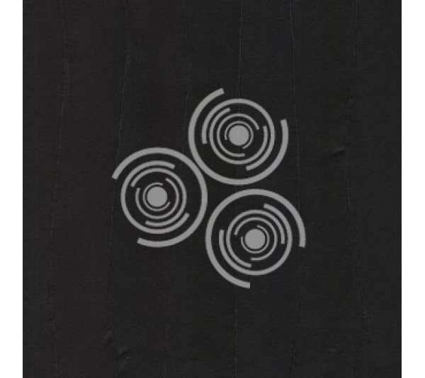 обои Marburg Ulf Moritz Compendium 70807