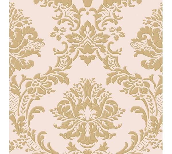 обои Aura Silks & Textures II IM36406