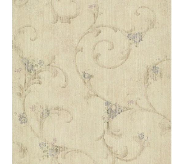 обои Chelsea Decor Wallpapers Concerto CD002901