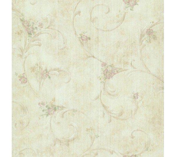 обои Chelsea Decor Wallpapers Concerto CD002902