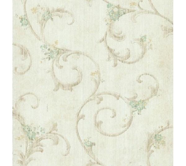 обои Chelsea Decor Wallpapers Concerto CD002903