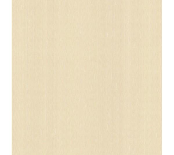обои Chelsea Decor Wallpapers Concerto CD002020В