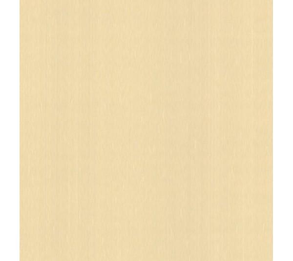обои Chelsea Decor Wallpapers Concerto CD001120