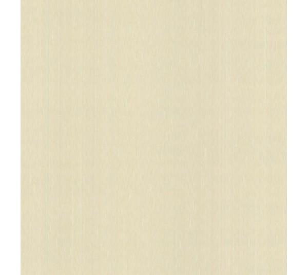 обои Chelsea Decor Wallpapers Concerto CD001129