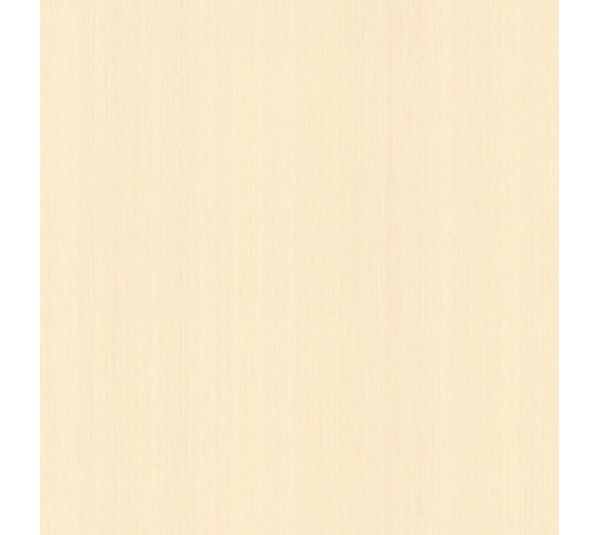 обои Chelsea Decor Wallpapers Concerto CD001101В