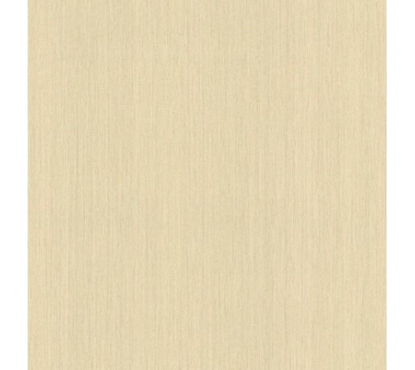 обои Chelsea Decor Wallpapers Concerto CD001102В